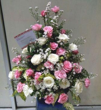 toko-bunga-pengiriman-sidoarjo