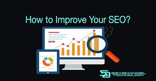 Cara Sederhana Meningkatkan SEO Blog Anda