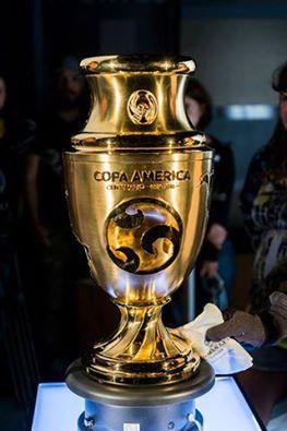 fecha de la final copa sudamericana 2006: