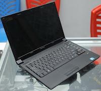 Jual Lenovo B460 Seken