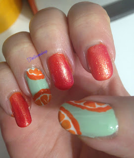 orange_slices_nail_art
