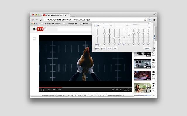 رفع صوت اليوتيوب فايرفوكس,رفع صوت,اليوتيوب للاندرويد,اداة رفع الصوت لجوجل كروم,كيفية ضبط صوت اليوتيوب,اضافة,لرفع صوت اليوتيوب,تعلية صوت الجهاز,صوت اليوتيوب منخفض,تحميل,برنامج audio eq,كيفية ضبط صوت اليوتيوب,تعلية صوت الجهاز,برنامج رفع صوت الكمبيوتر,برنامج رفع صوت الفيديو المنخفض,Sound, Google Chrome (Web Browser), Audio, Recording, يوتيوب, رفع الصوت علي يوتيوب, صوت يوتيوب, اضافه مؤثرات لليوتيوب, Audio EQ, جوجل كروم, اضافات للمتصفح