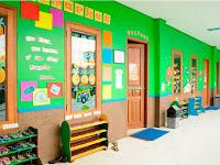 Soal Ulangan Harian PAI Kelas 3 Bab PerilakuTerpuji Semester 2
