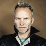 Sting - Jock The Singing Welder