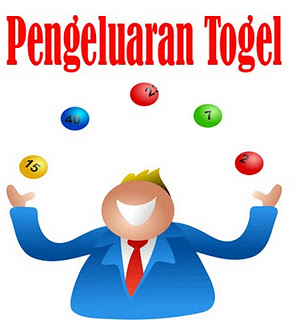 Hack Server Togel
