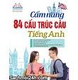 84 CẤU TRÚC CÂU TIẾNG ANH THÔNG DỤNG