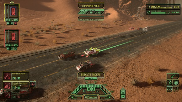dark-future-blood-red-states-pc-screenshot-www.deca-games.com-1