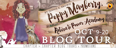 http://www.chapter-by-chapter.com/tour-schedule-poppy-mayberry-return-to-power-academy-nova-kids-2-by-jennie-k-brown/