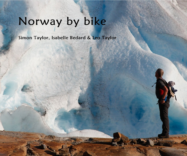 http://www.blurb.com/books/4568127-norway-by-bike