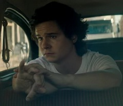 Lukas Graham lança clipe de You're Not There