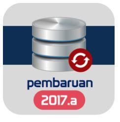 Cara Update aplikasi Dapodik 2017a