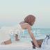 VIDEO: Linex - She Got Me (Got Me) | Watch/Download Mp4