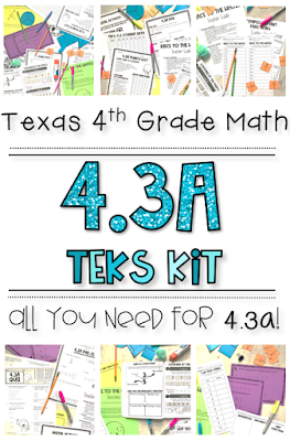 https://www.teacherspayteachers.com/Product/Math-TEKS-43A-Adding-Unit-Fractions-Proper-Improper-Fractions-3997951