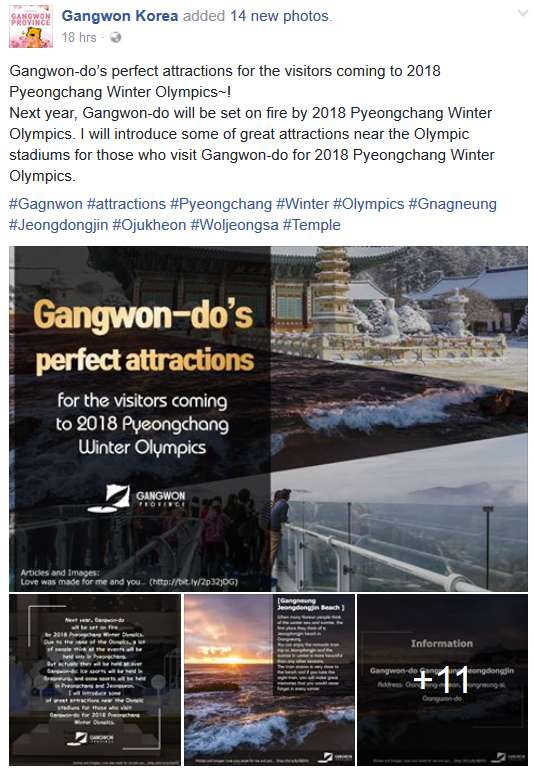 https://www.facebook.com/GangwonKorea/posts/1437141279676675