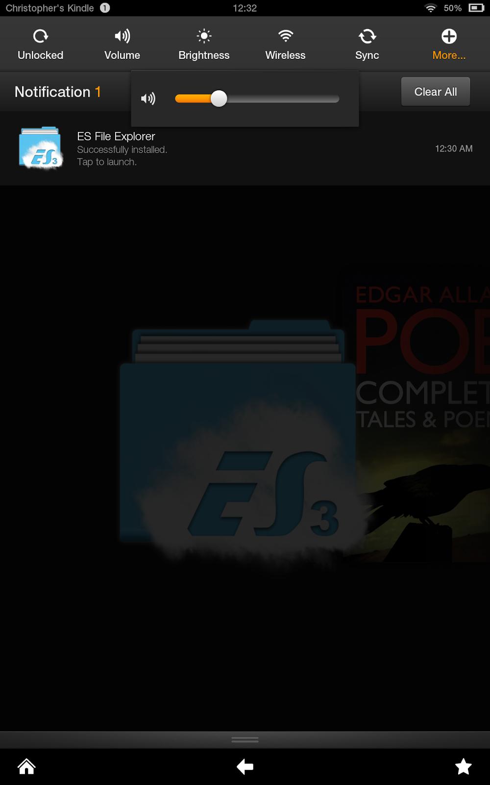 es3 sidebar.exe