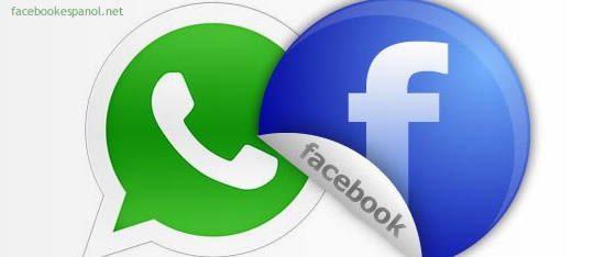 video de Facebook en Whatsapp