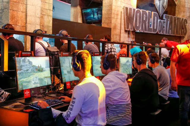 When is Gamescom, what is the schedule and how to watch it?