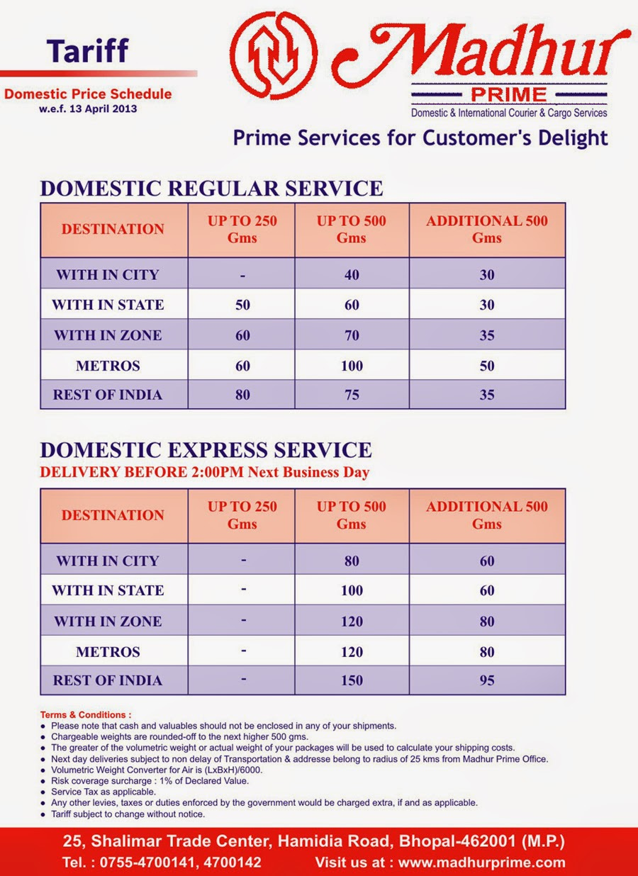 export quotation template - sample declaration letter format for courier letter of