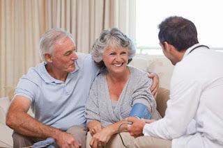 Hipertensi - Gejala, penyebab dan mengobati, Pengertian, Penyebab dan Gejala Hipertensi Serta Pencegahanya, Pengertian Hipertensi (Tekanan darah Tinggi), Gejala, Pembagian
