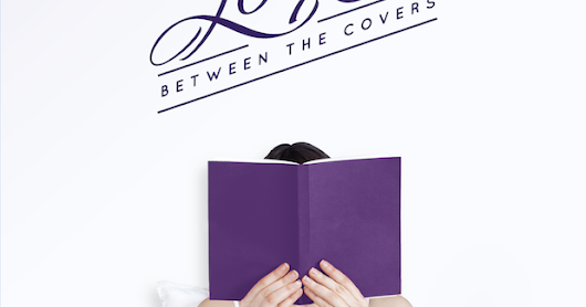 """Love Between the Covers"" Film: ""That's the Way Love Goes"" by Janet Jackson"