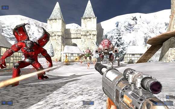 serious-sam-hd-the-second-encounter-pc-screenshot-www.ovagames.com-4