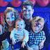Michael Bublé devastado por cáncer de su hijo de tres años