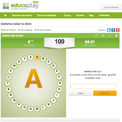 https://es.educaplay.com/es/recursoseducativos/3064357/sistema_solar_la_obra.htm