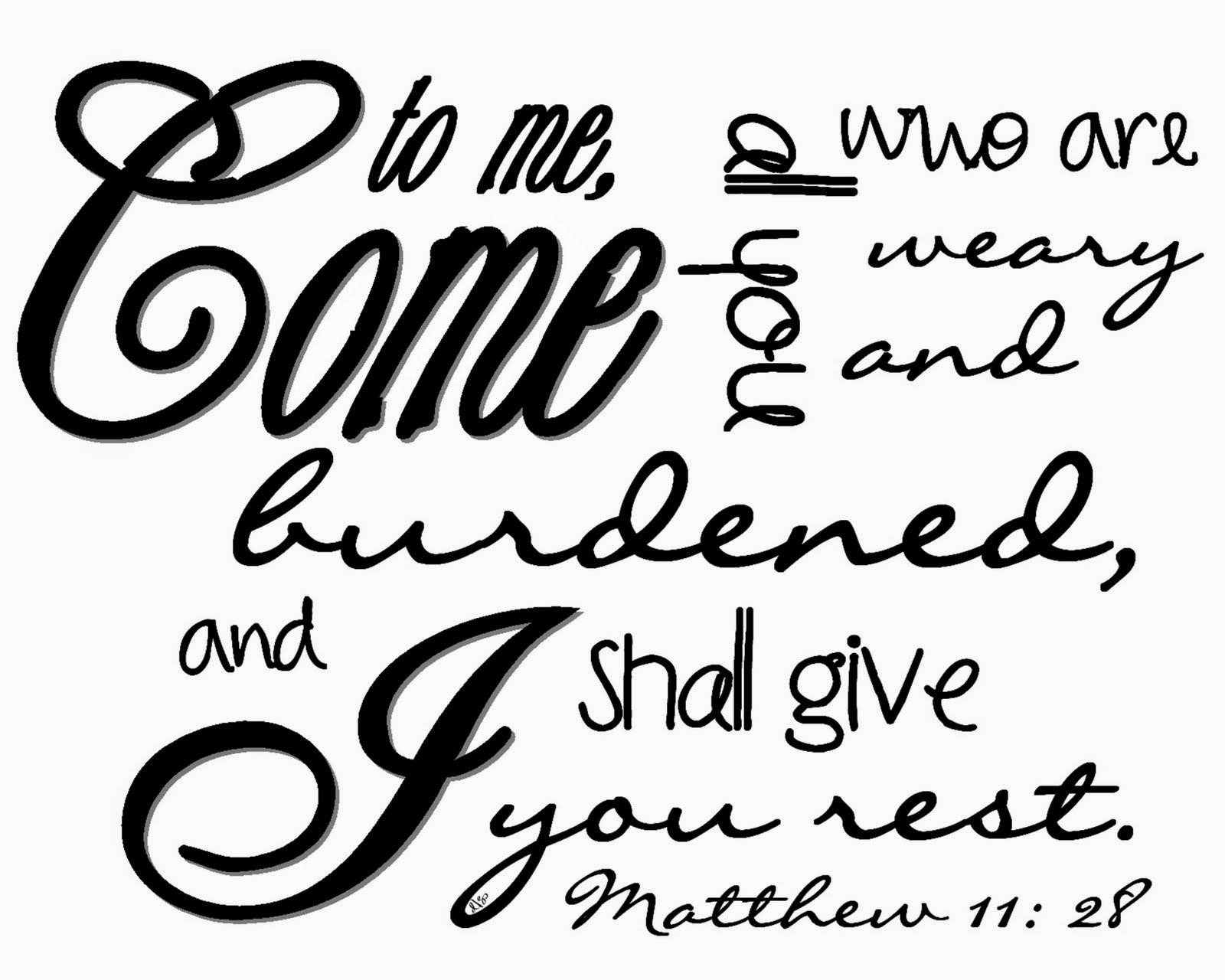 Dee S Bugaboo Boutique Ruby Tuesday Scripture Freebie