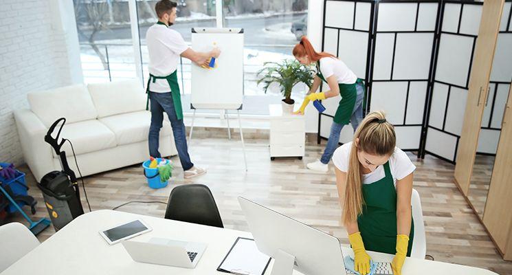ارخص شركة تنظيف بالدمام