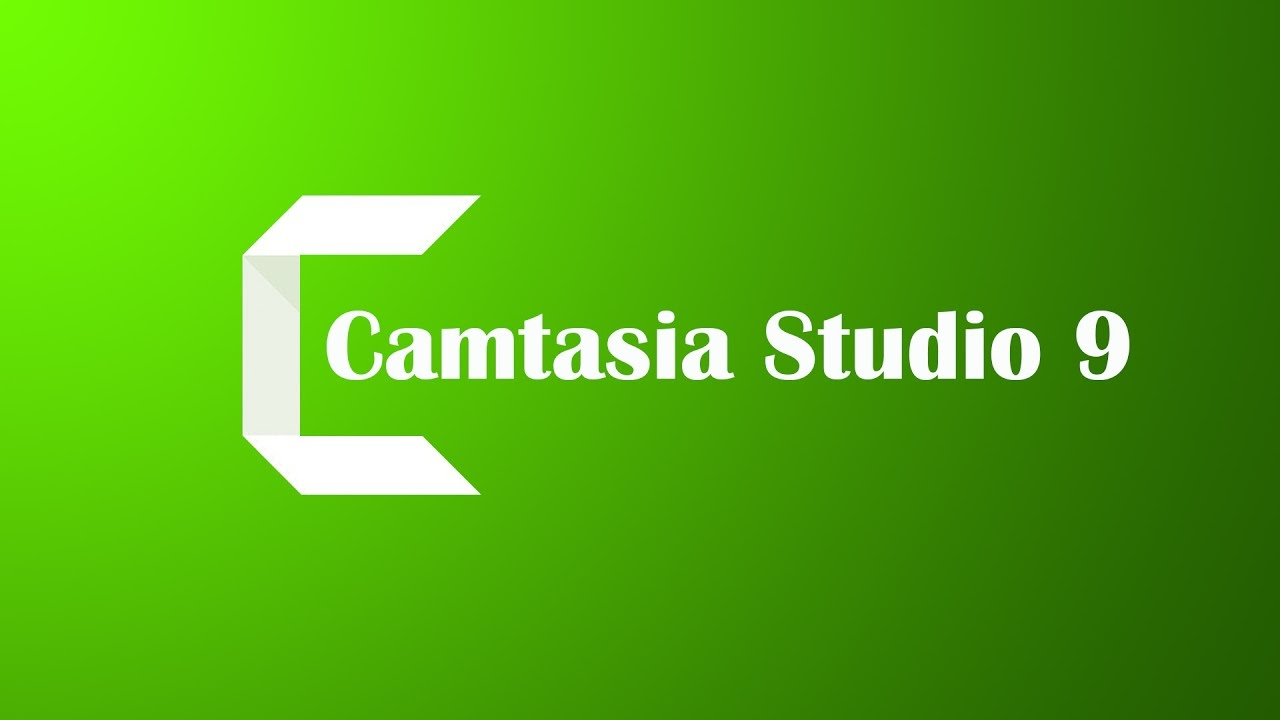 camtasia free key code
