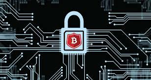 Các biện pháp bảo mật mà trader cần phải biết