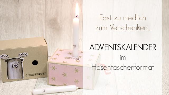 http://danipeuss.blogspot.com/2016/10/knuffig-kleiner-diy-adventskalender-mit.html