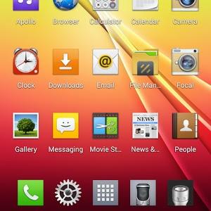 CM11 CM10 LG Optimus G2 Theme v1 4 1 Apk Download