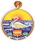 Ramakrishna-Mission-Vidyalaya-High-School-Coimbatore-Recruitments-www-tngovernmentjobs-in