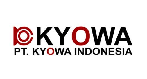 Lowongan Kerja 2018 Bekasi EJIP PT Kyowa Indonesia Cikarang