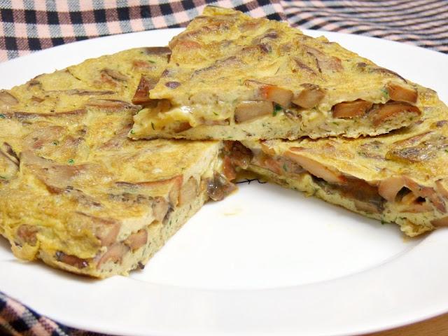 huevos-tortilla-niscalos-rovellons