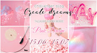 http://create-dreams-blog.blogspot.ru/2017/06/pink-dream-1506-1507.html?m=0