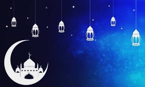 Muhammadiyah dan Astronom Arab: 1 Ramadhan Jatuh 6 Mei 2019, NU?
