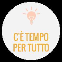 paroladordine-cetempopertutto-organizzare-tempo