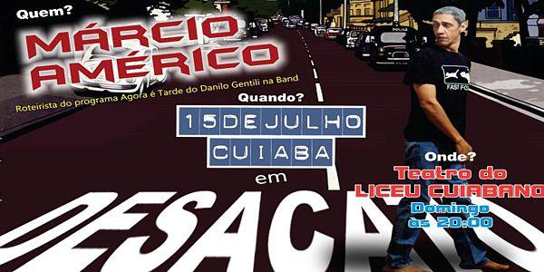 Fuzuê das Artes  DICAS FUZUÊ DAS ARTES PRA ESTA SEMANA 10 a 15 07 ... cc2abf15d6584