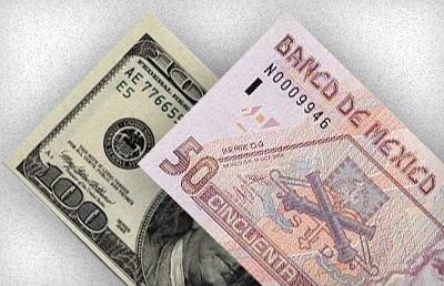 Cuanto es una libra en dolares