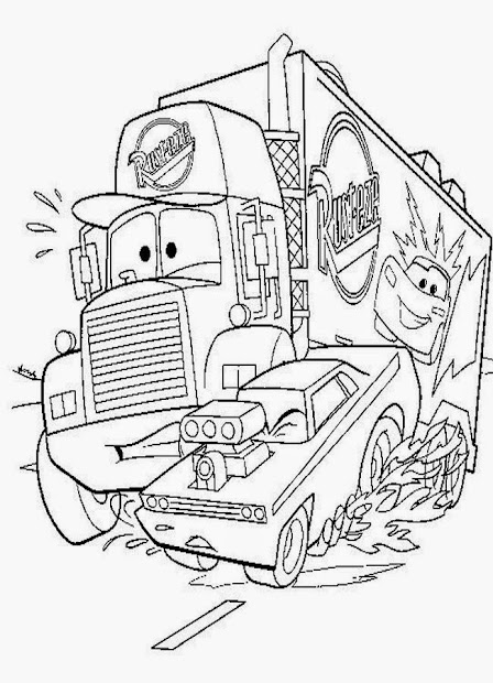 20 Nhra Drag Racing Coloring Pages Ideas And Designs