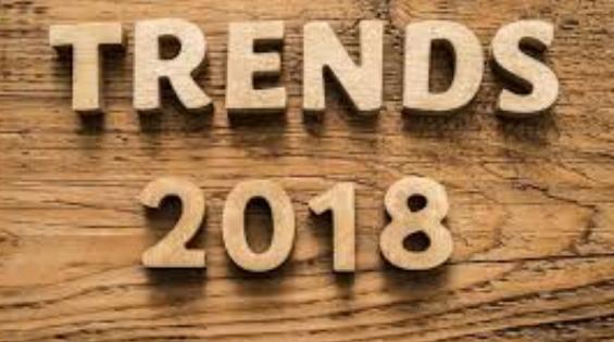 Peminat bisnis online tahun 2018 semakin meningkat pesat