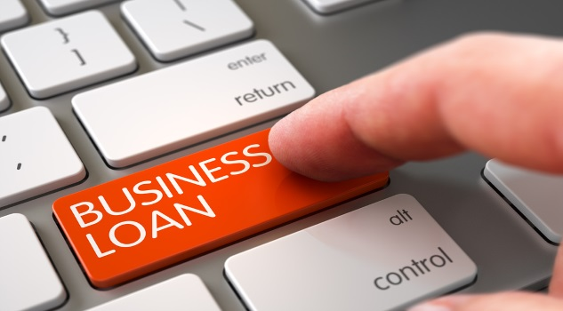 3 Reason You Should Use A Credit Union - For Your Business Loan Needs