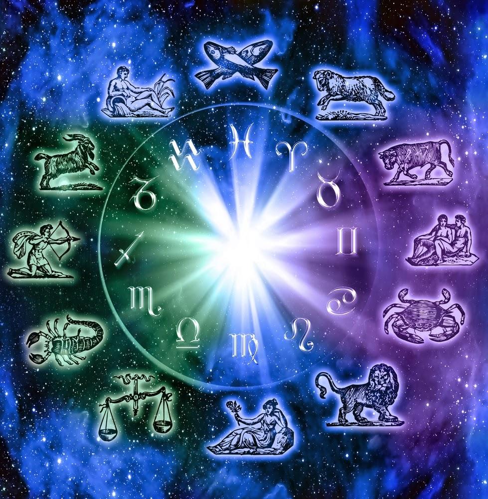 Alaje plejádi tanításai: Kérdések és Válaszok - Horoszkóp,jóslatok