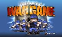 game android perang terbaik (1).jpg