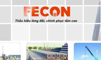 fcn-chao-ban-co-phieu-cho-co-dong-hien-huu