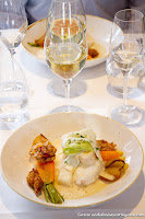 Sjomagasinet_Goteborg_Michelin ravintola_ravintolasuositus_Andalusian Auringossa_ruokablogi_matkablogi_8