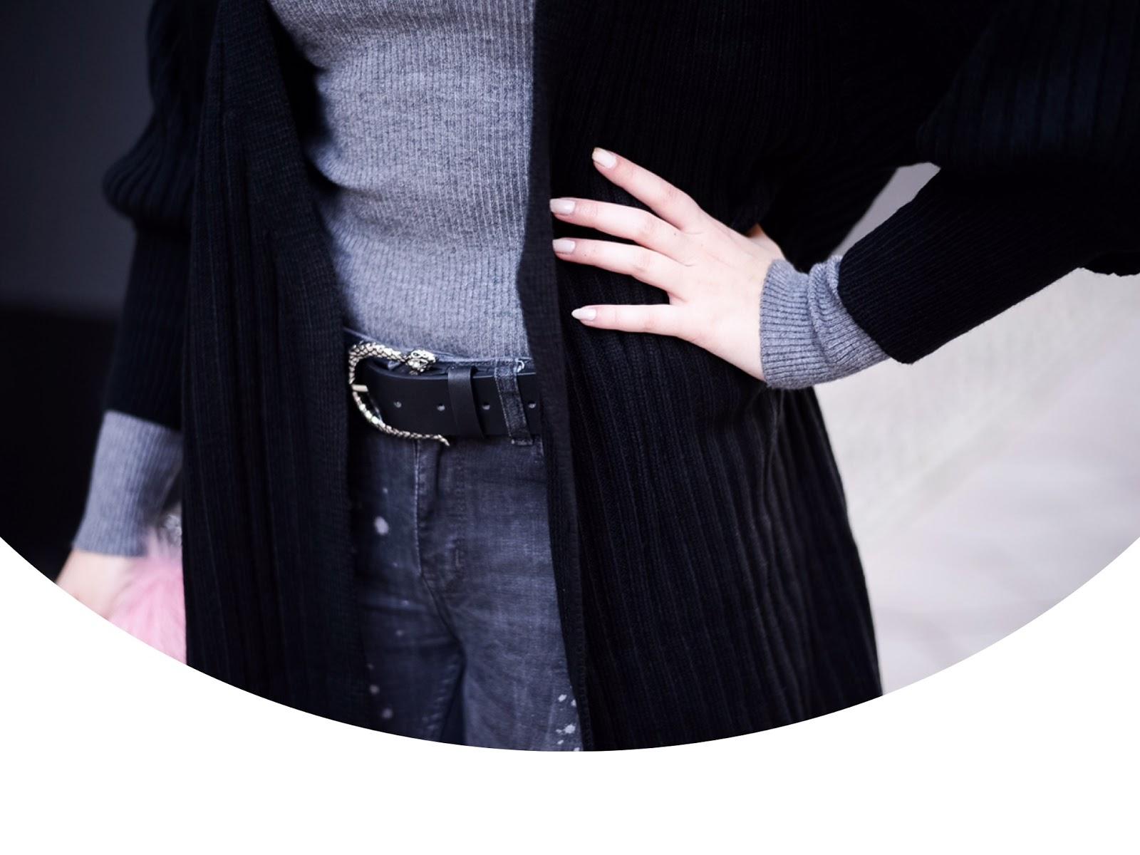 black leather belt_outfit details_belts