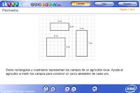 http://www.skoool.es/content/maths/perimeter/index.html